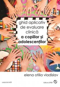 Ghid de evaluare clinica a copiilor