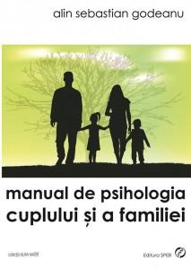 Manual de psihologia cuplului