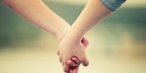 Un cuplu, pur şi simplu