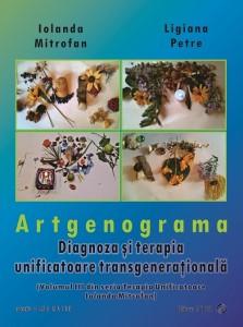 artgenograma
