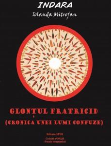 glontul fratricid